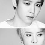 「JYJ」29日にニューアルバム「JUST US」発売