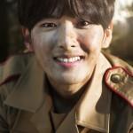 リョウク(SUPER JUNIOR) の 出演が急遽決定!韓国創作ミュージカル「女神様が見ている」9月公演決定!
