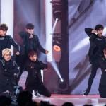 「M COUNTDOWN 10th Anniversary」セットリスト、オフィシャル画像、投票結果公開!!