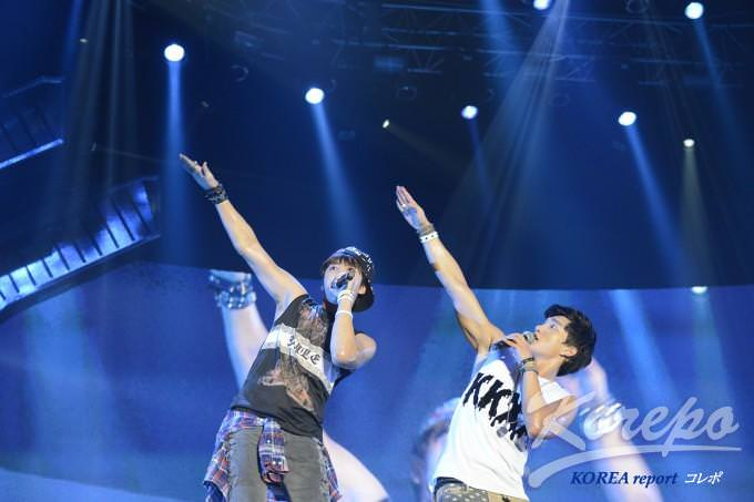 0814a-nation_TEAMH03