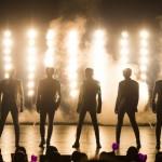 「取材レポ」U-KISS海外メジャーアーティストで最多規模のツアー「U-KISS JAPAN LIVE TOUR 2014 ~Memories~」で日本縦断!