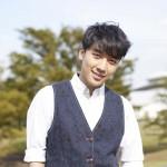V.I(from BIGBANG)出演 UULAドラマ「指恋(ゆびこい)~君に贈るメッセージ~」DVD ファン感涙!UULAで期間限定でしか見られなかった、V.Iが歌う主題歌「空に描く思い」のミュージックビデオの収録が決定!!