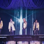「取材レポ@ソウル」BIGBANG、2NE1、PSY、WINNERらが所属するYG FAMILY 「YG FAMILYコンサート」開催!