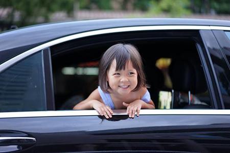 <Wコラム>「反骨の柔道王」とSHIHOの娘、秋山サランちゃんへの期待