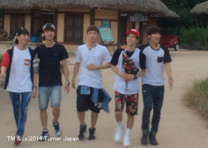 220140908-Amazing KOREA #5 IMG_5372 (1)
