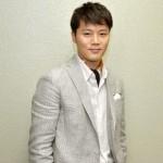 Ryu独占インタビュー!日本デビュー10周年を迎えて 心境を語る!記念アルバムは玉置浩二が楽曲提供!