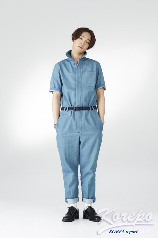 TaeHyun1