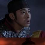 ≪ドラマNOW≫「夜警日誌」ユンホ(東方神起)とチョン・イル、コ・ソンヒを救った
