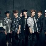 BTOB 日本デビューシングル「WOW(JPN ver.)」発売決定!渋谷店でのリリース記念イベントや記念展示も開催 !