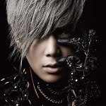パク・ジョンミンの別名義アーティストROMEO(ロメオ)!タワレコ渋谷「ALIVE」先行発売&パネル展やイベント開催決定!