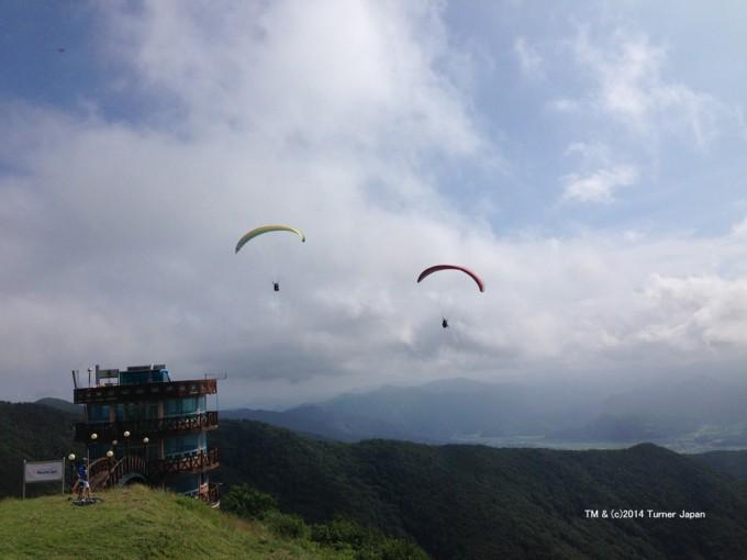Amazing KOREA #6 IMG_2274