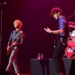 """「取材レポ」Ledapple""""ファンとの意味ある時間を作りたい""""ヨーロッパ凱旋BIGライブ「JAPAN BIG LIVE2014〜Kiss me〜」を開催!"""