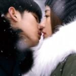 キム・スヒョン ×チョン・ジヒョン「星から来たあなた」2015 年1 月7 日(水)よりDVD&Blu-ray リリース開始!