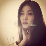 ハ・ジウォン、Mnet「スーパースターK6」優勝者を祝福