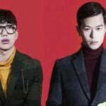 タワーレコード渋谷店×10CM コラボ始動!韓国音楽界の革命児「10CM」 、NEW ALBUM「10CM です。」12 月1日発売!