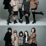 ドラマ「ソナム女子高探偵団」ヘリ(Girl's Day)&チン・ジヒら、制服姿を公開