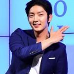 「朝鮮ガンマン」イ・ジュンギ、KBS演技大賞受賞なるか