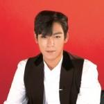 熱いコメント動画が到着!T.O.P (from BIGBANG)主演、映画「タチャ-神の手-」本人が見どころ解説?