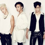 BIGBANG (ビッグバン) 、今年2月に4都市14公演で開催したファンクラブイベントのDVD & Blu-rayが2015年2月18日(水)に発売決定!