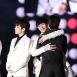「2014 Mnet Asian Music Awards(MAMA)」受賞者決定!12月6日、特別編集版、放送決定!
