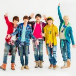 """""""BEE SHUFFLE""""出演決定!「アメリカン・エキスプレス 百貨店ギフトカード presents MUSIC FOR ALL, ALL FOR ONE 2014」"""