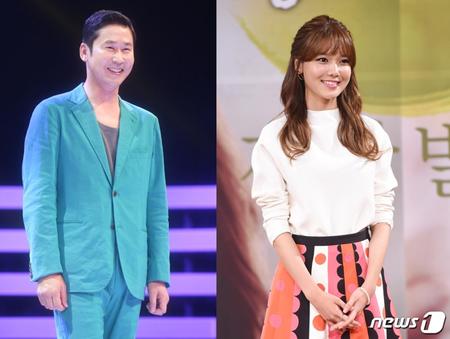 「少女時代」スヨン、MBC「演技大賞」メイン司会に抜てき