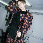 「SHINee」ジョンヒョン、夢幻的な反抗少年に変身!