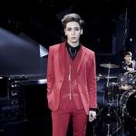 「SHINee」ジョンヒョン、番組・音源・国内外アルバム1位席巻し人気誇示