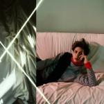 SHINee ジョンヒョン、HANTEO週刊アルバムチャートで2週連続1位