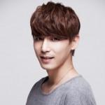 追加公演開催決定!韓国実力派俳優チン・イハン 日本初のファンミーティング!