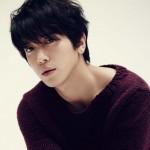 CNBLUEのボーカル、ジョン・ヨンファ初のソロアルバム「ある素敵な日 〜Japan Special Edition〜」3月4日発売決定!