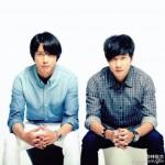 CNBLUE ヨンファ、中国各種音楽チャート 1位独占「Mileage」MV アクセス200万間近
