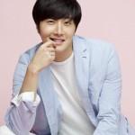 チョン・イル「 Jung Il Woo Fan Meeting 2015 〜Rainbo'Woo'〜」4月に開催決定!