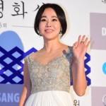 映画「国際市場」キム・ユンジン、寄付公約を守る…1200万ウォンを寄付