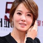 女優キム・ソナ、fantagioと契約終了…お互いのための選択