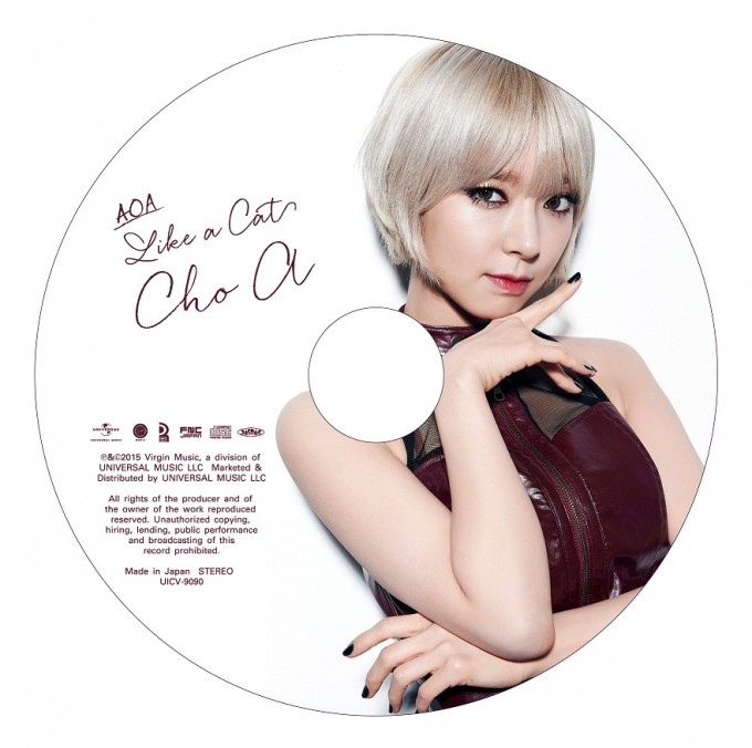 label_チョア小