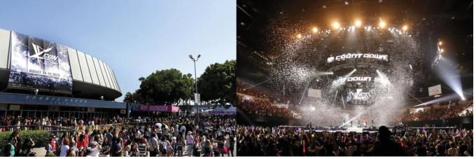 사본 -【Mnetグローバル】世界最大級のK-CultureフェスティバルKCONが日本へ『KCON 2015 Japan』4月22日さいたまスーパーアリーナににて開催決定!