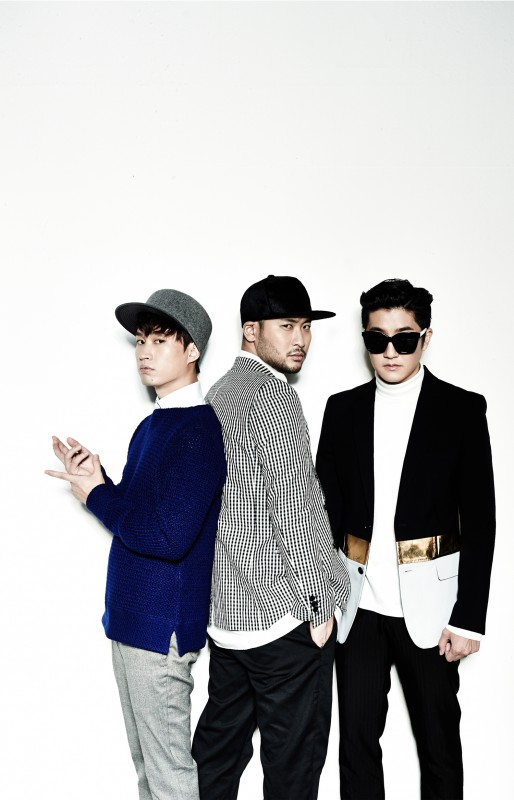 EPIK HIGH_re_small
