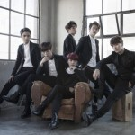 BEAT WINが単独イベントを開催!「Happy White Day with BEAT WIN」 3月15日!