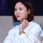 女優ファン・ジョンウム「人生最大の汚点はグループ『Sugar』とドラマ『ゴールデンタイム』」