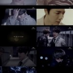 「SUPER JUNIOR D&E」、2番目のティーザー公開! 切ない男の別れ…涙の熱演