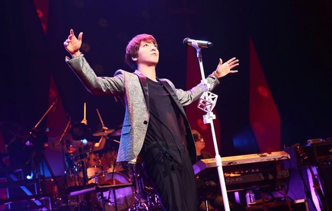 jyh2©FNC MUSIC JAPAN INC