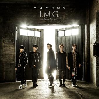 20150311-MYNAME[IMG」2
