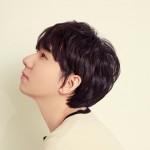 韓国No.男性テノール・シンガー、イム・ヒョンジュ、8年ぶりアルバム発売!4月8日、来日公演も決定!
