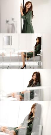 パク・ハンビョル、SBSドラマ「匂いを見る少女」に特別出演へ