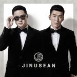 JINUSEAN(ジヌション)、11年振りのカムバックに音楽界沸騰!!