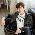 「インタビュー前編」ジュノ(2PM)、自分の演技を見るのは身の縮む思いです
