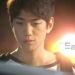 <KBS World>ソンジュン、ナムグン・ミン、イ・ジョンソク、イ・ギグァン(BEAST)、チャンソン(2PM)ほか韓流イケメン出演ドラマスペシャル!