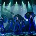 「取材レポ」NU'EST、洗練された圧巻のパフォーマンスで東京を魅了!3度目となる全国ツアー東京公演を開催!