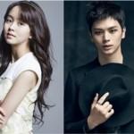 BTOBソンジェ、キム・ソヒョン、ナム・ジュヒョクが、「Who are you-学校2015」に集まった